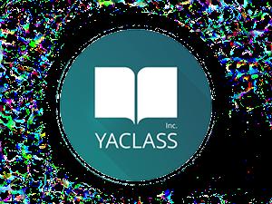 Yaclass saapuu Suomeen!